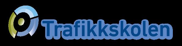 Logo-Trafikkskolen-medlemsbladet